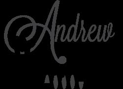 Andrew Cross's Logo